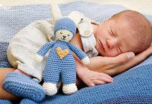 Zum Infoabend für werdende Mütter am 7. Juli ist eine Anmeldung erforderlich. Foto: E. Reinhold Verlag